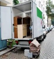 moving-3 - עותק