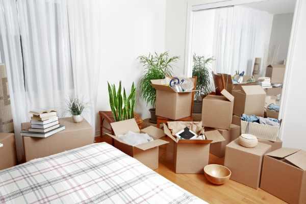 מומחים לפינוי דירות עדי גלית