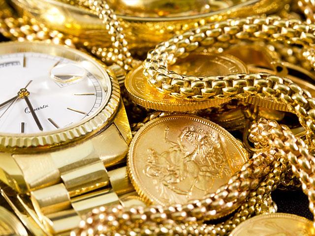 קניית תכשיטים ויודאיקה – למי פונים